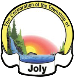 Township of the Corporation of Joly